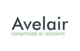 Avelair Compressed Air