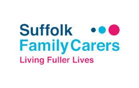Suffolk Family Careers