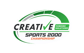 Sports 2000 Racing