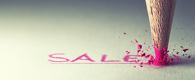 Could a well-chosen sales promotion help you boost sales?