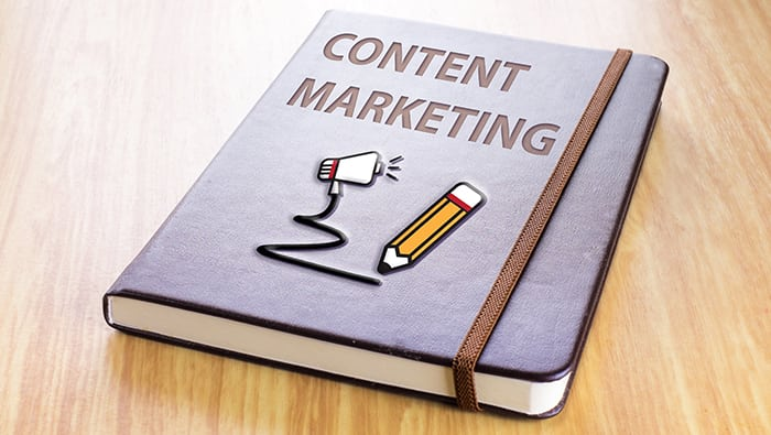 Marketing Content