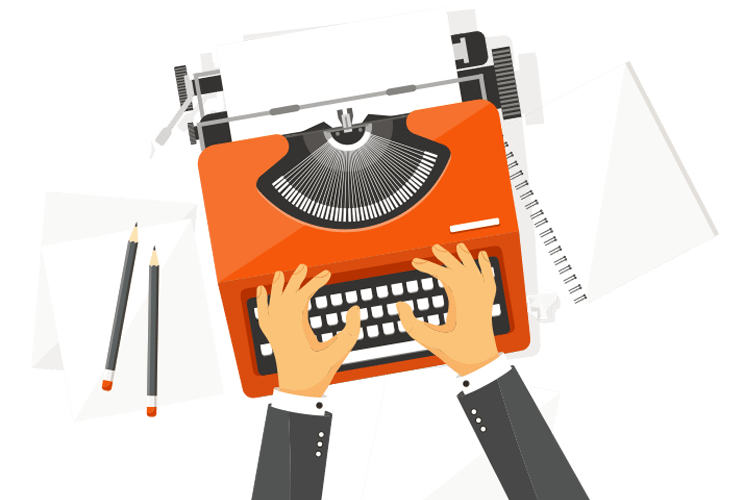Copywriting Services for Businesses in Suffolk