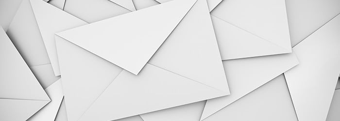 Mailing Lists for Direct Mail - Kall Kwik Bury St Edmunds