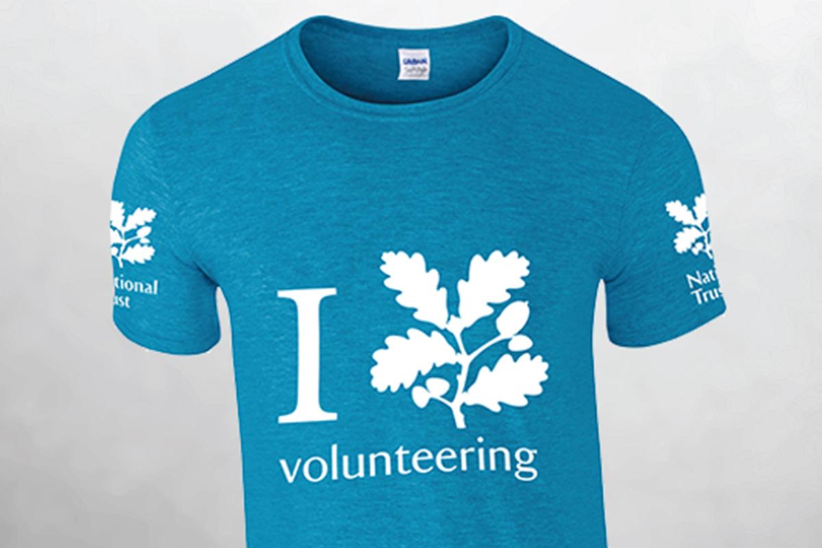 photo about Printable Tshirt Vinyl identify T-blouse Printing Embroidered Shirts Kall Kwik Bury St