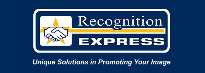 Recognition Express Suffolk