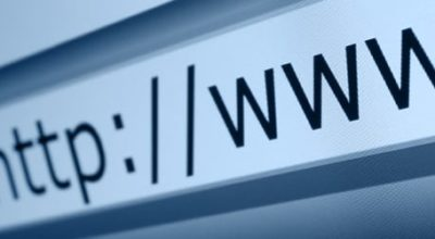 New domain extensions are now available