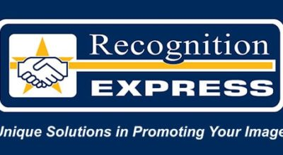 Customer Services Job – Recognition Express Suffolk