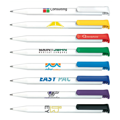 Super Hit Professional Pens