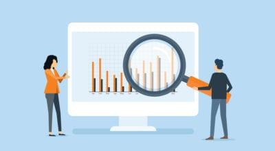 Your Google Analytics report explained