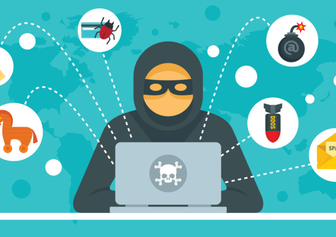 Survive a website hack [How to guide]