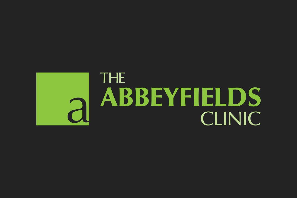 abbeyfields