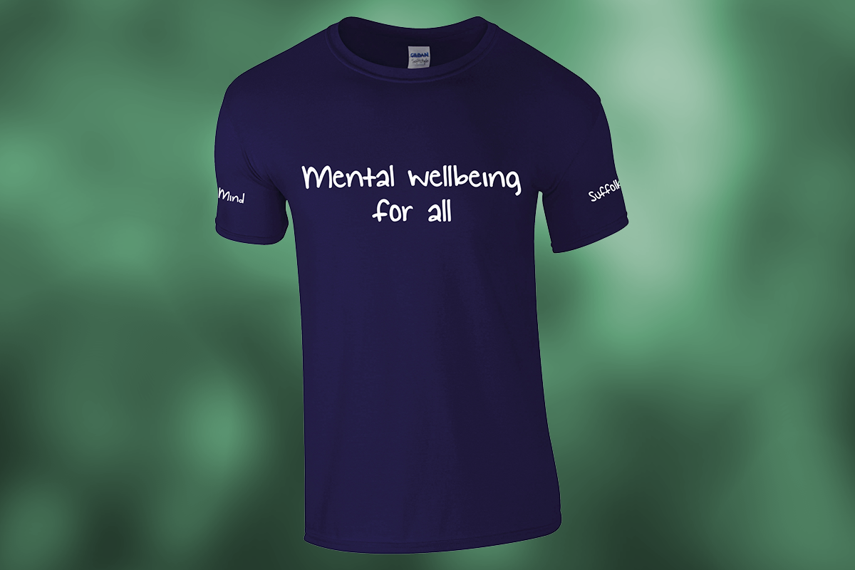 0b166917 Visit their website now for more information on personalised clothing in  Suffolk.