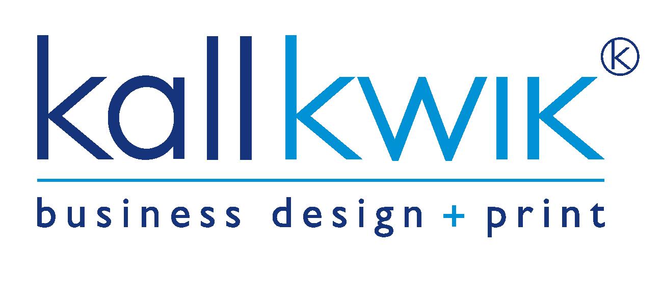 Kall Kwik Bury St Edmunds: Printing, Graphic Design & Websites