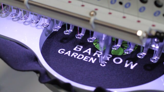 Design & Print to help your business grow!