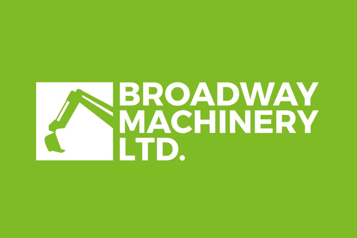 broadway machinery ltd