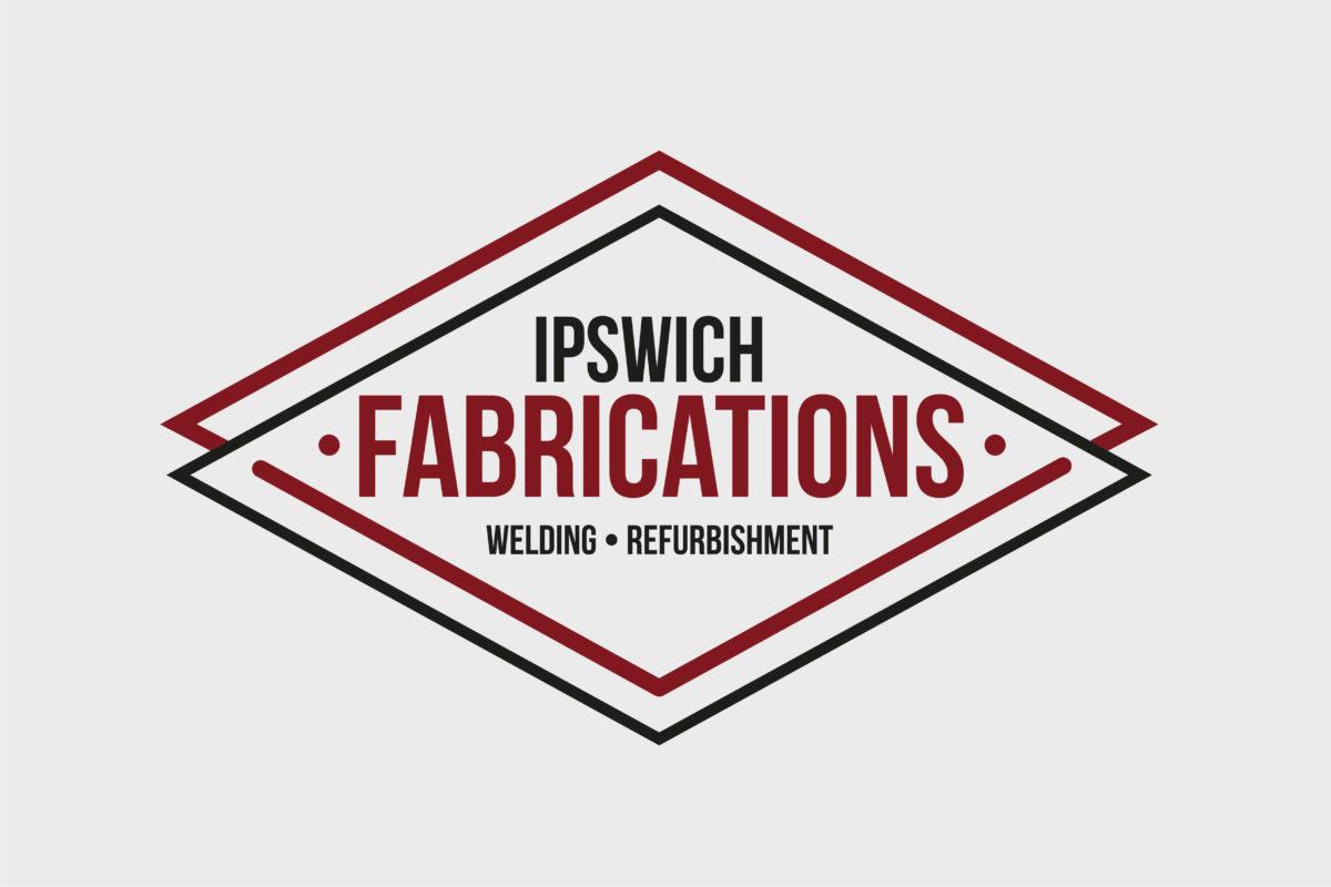 ipswich fabrications