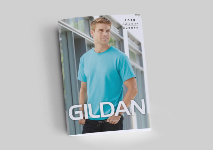 Clothing Catalogues