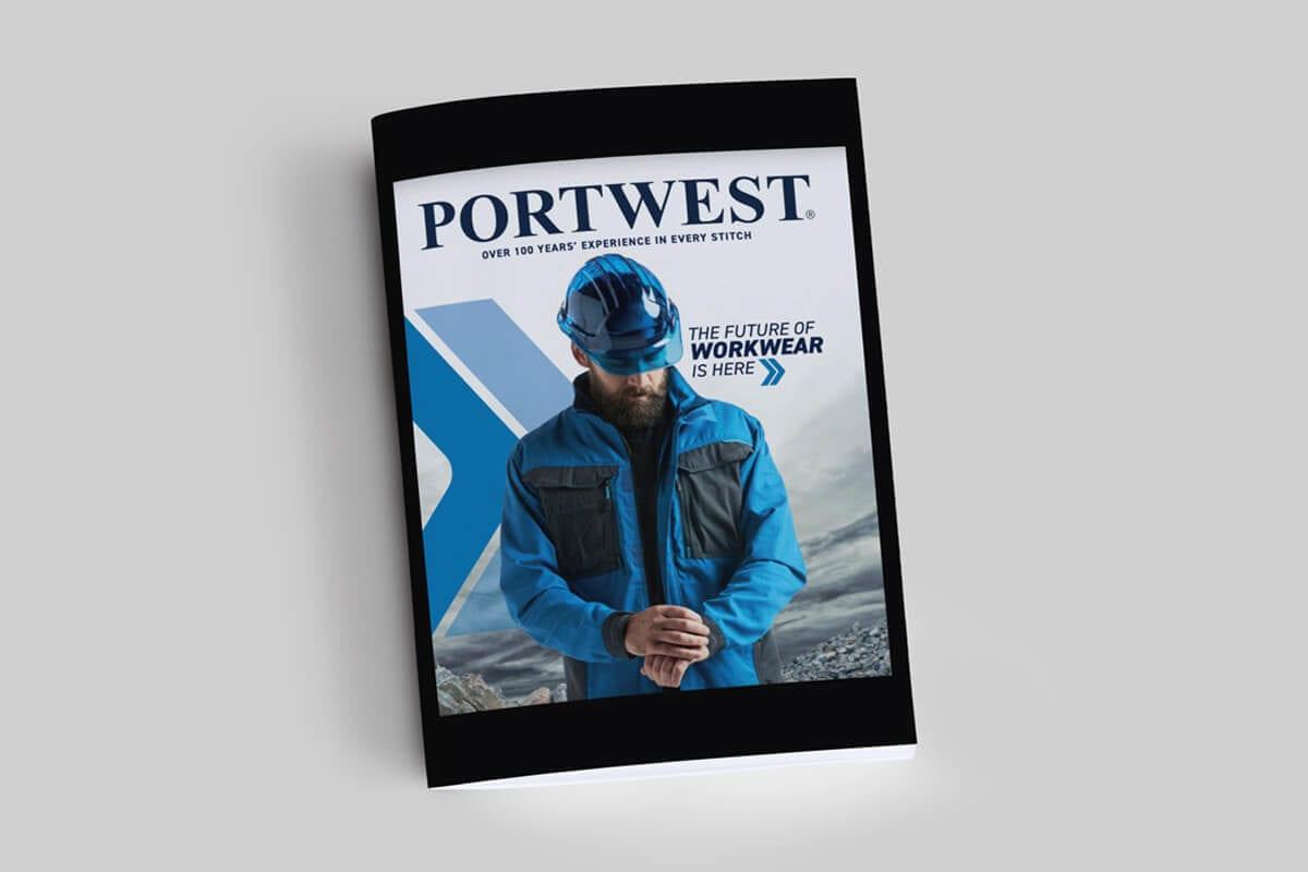 Portwest (220MB)
