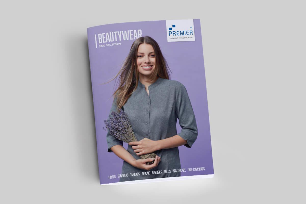 Premier - Beautywear