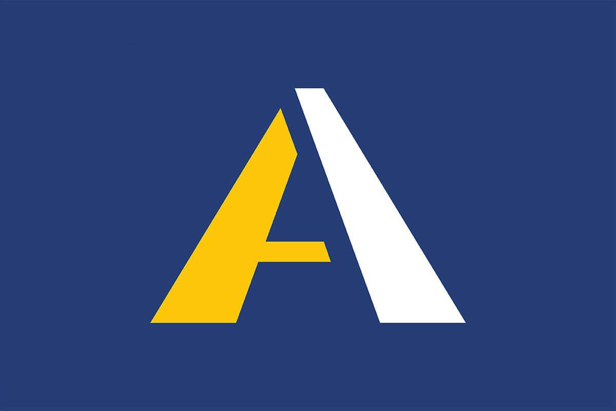 Logo Design Suffolk